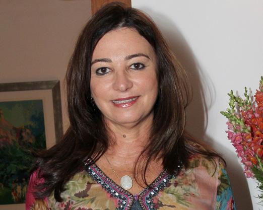 Hosana Pereira