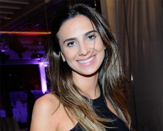 Natalia Fusco