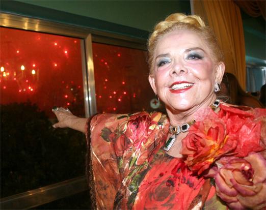 Regina Lemos Gonçalves