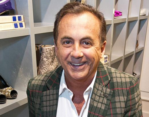 Ricardo Rique