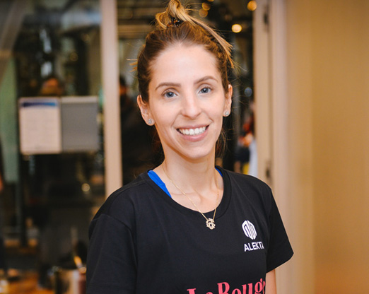 Stella Jacintho