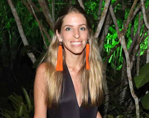 Stella Jacyntho