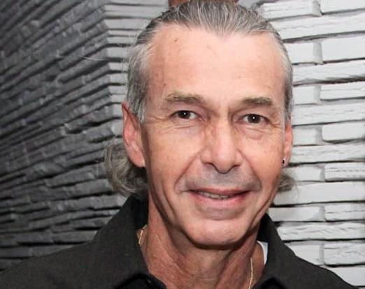 Ignácio Coqueiro