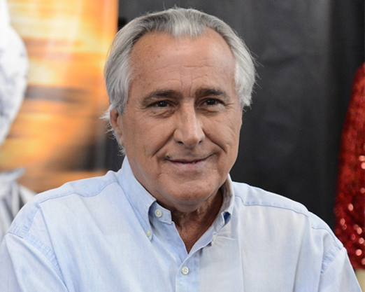 Leleco Barbosa