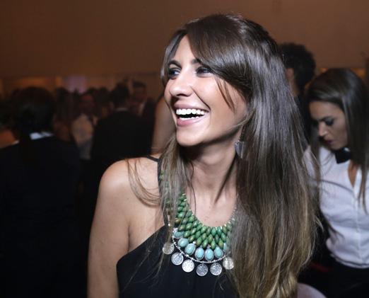 Bruna Eloisa de Oliveira