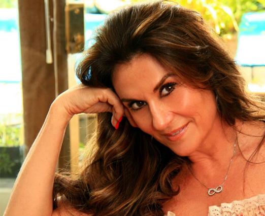 Lygia Pinheiro