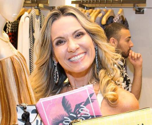 Adriana Alves