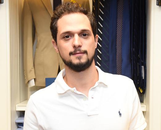 Diego Christiansen