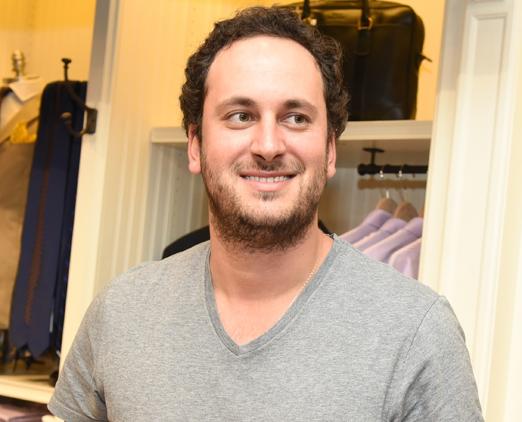 Gabriel Assad