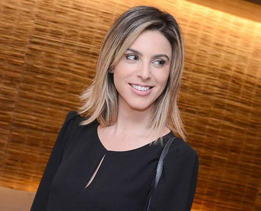 Flavia Millen