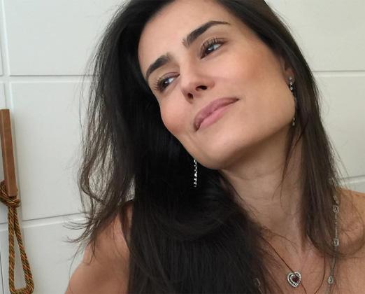 Fran Zanon