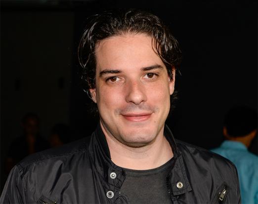Gilberto Criscuolo