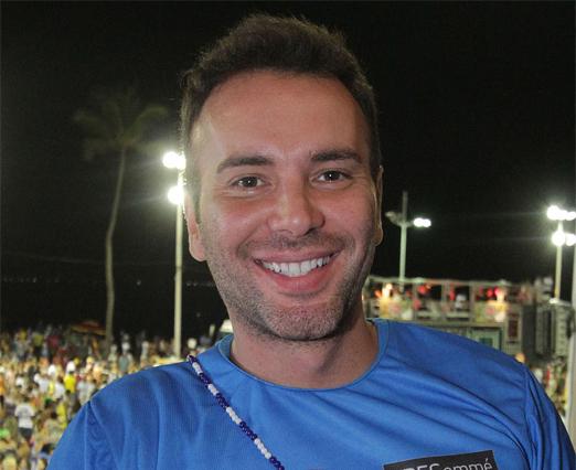 Matheus Mazzafera