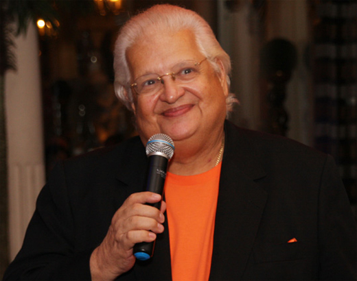 Carlos Alberto Serpa