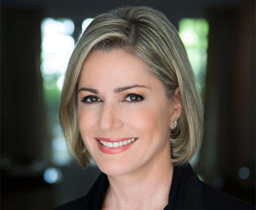 Marcia Peltier