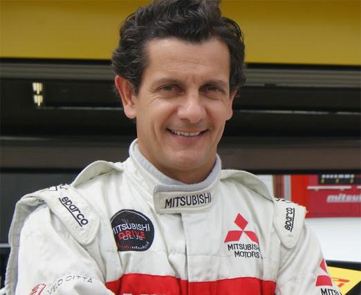 Cesar Urnhani