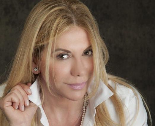 Tânia Batista
