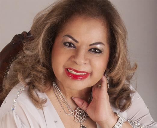Angela Maria