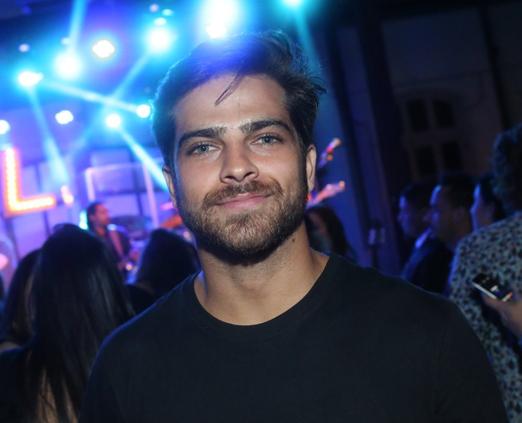 Bernardo Mesquita