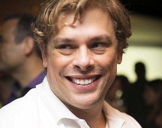 Bruno Chateaubriand