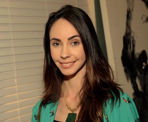 Livia Quintella