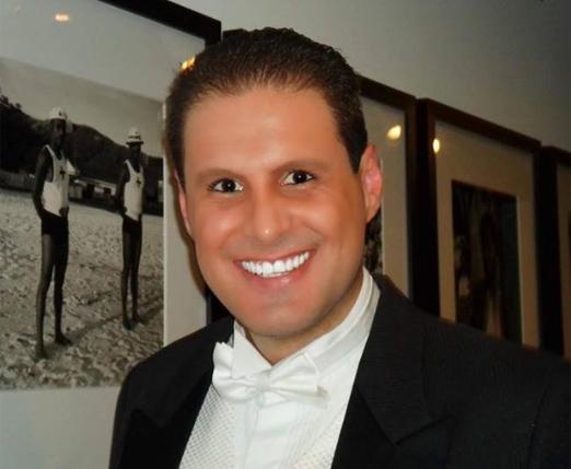 Bernardo Langlott