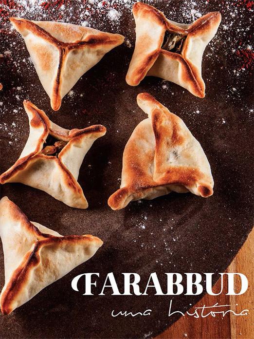 Livro do Farabbud