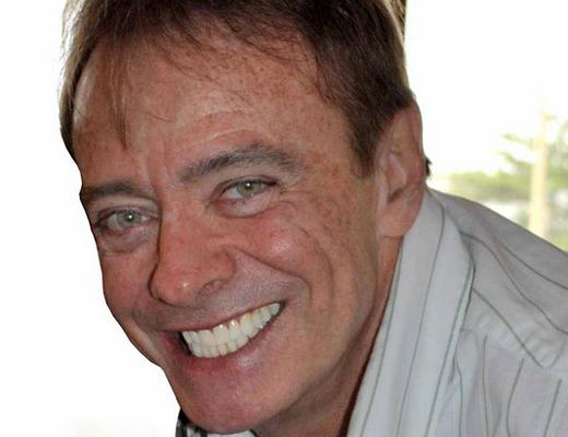 Paulo Roberto Barragat