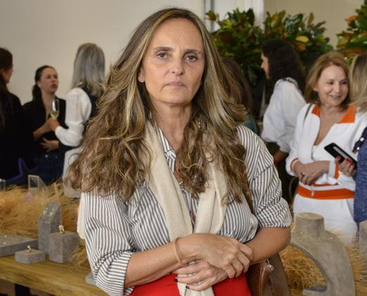 Ana Joma Fasano