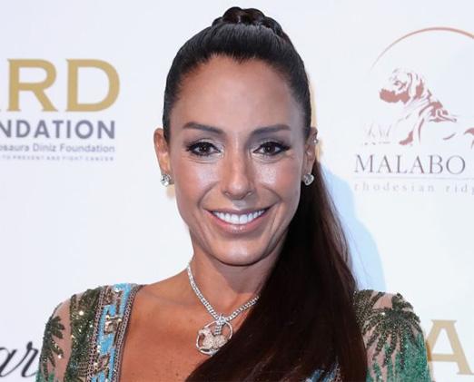 Ana Paola Diniz