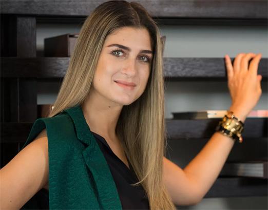 Barbara Migliori
