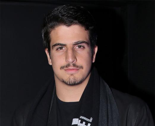 Enzo Celulari