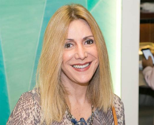 Isabela Francisco