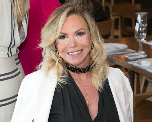 Nina Kauffmann