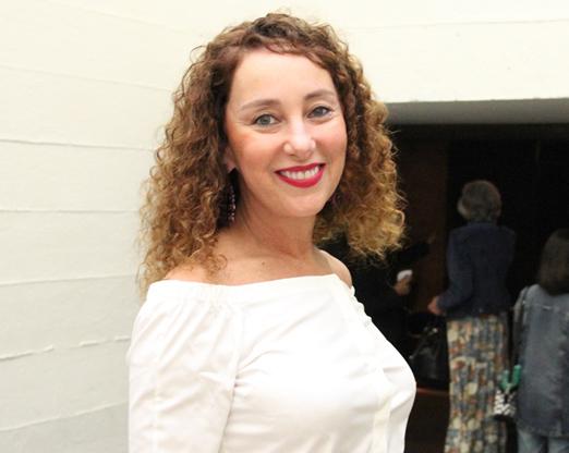 Sandra Rabinovich