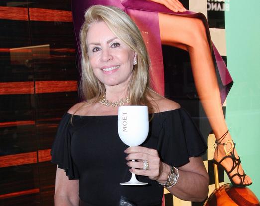 Marise Gollo