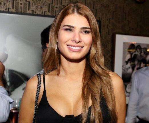 Samara Braum