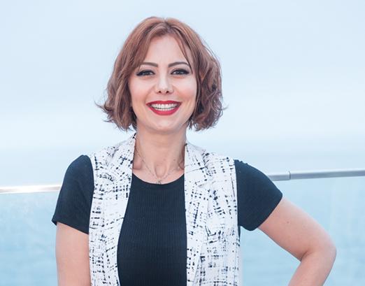 Simone Soares