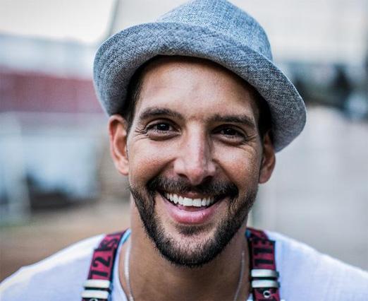 Felipe Pezzoni