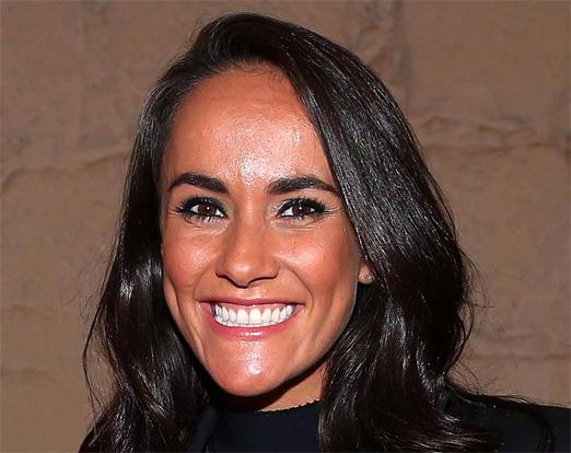 Francisca Pinto Pereira
