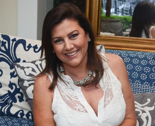 Maria Pia Trussardi