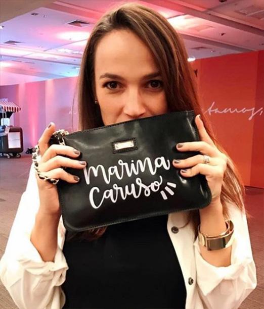 Marina Caruso