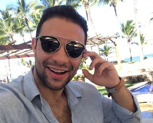 Rafael Freitas