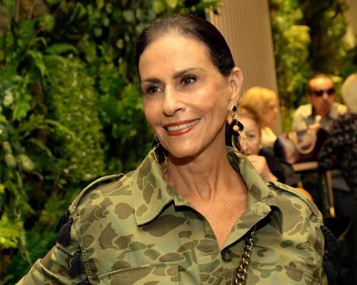 Beth Pinto Guimarães